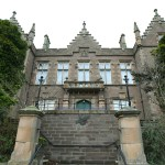 Man denies sexually assaulting women in Tayside