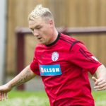 Brechin City 1 St Johnstone 1: Brechin win on penalties