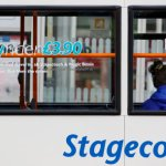 Change of heart from Stagecoach over Dundee to Perth services