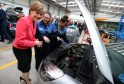 Nicola Sturgeon will this week start the engine for a renewed independence drive.