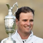 Rise in turnover at St Andrews links