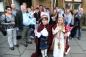 KCes_Burntisland_Twinning_Reception_Burntisland_03_180716