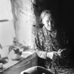 Snap happy – preview of inaugural St Andrews Photography Festival