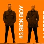 Watch: Teaser trailer offers first glimpse of Trainspotting 2