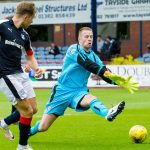 Dundee 7 Forfar 0: Dark Blues begin life after Kane Hemmings with glut of goals