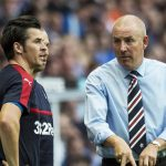Opinion: Joey Barton could prove to be a problem for Mark Warburton