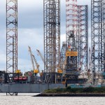 Dundee Labour want action on decommissioning jobs
