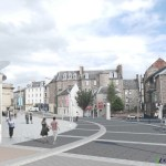 Mill Street transformation – Businesses accept short-term pain for long-term gain