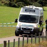 Man dies after taking ill at Monifieth beach walkway