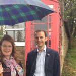 End of the line for Angus kiosks in BT cull of 66 phone boxes
