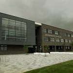 Parents worried for pupils' safety, claims Levenmouth Academy mother