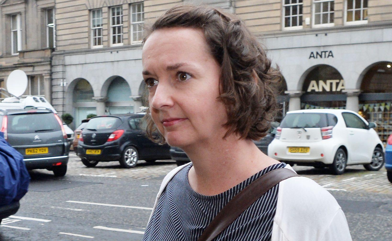 UK nurse who got Ebola in West Africa hospitalized again
