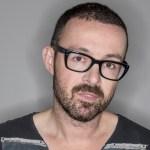 World-renowned DJ name Judge Jules coming to Forfar
