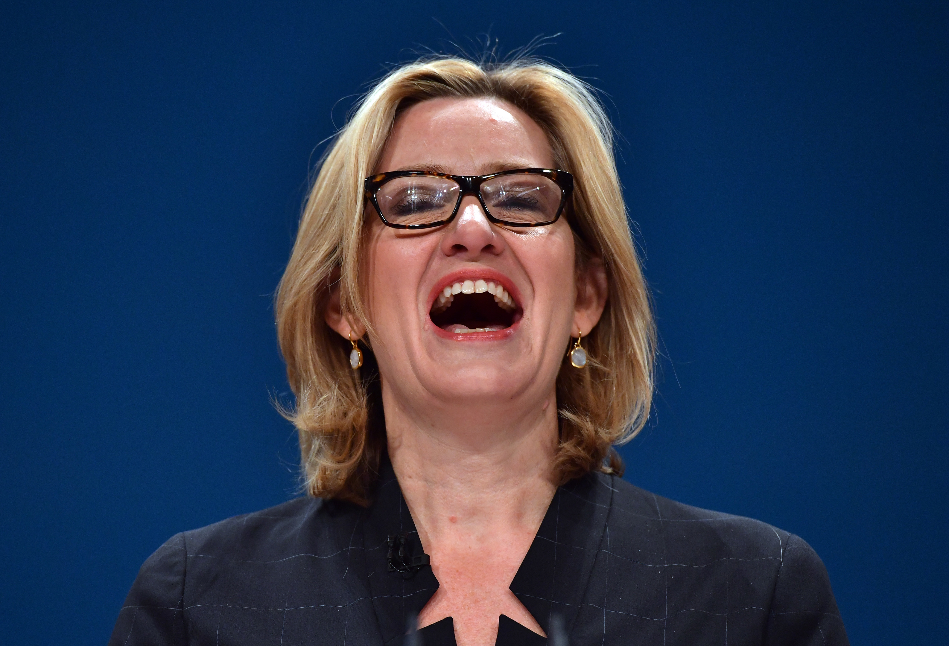 Concerns Raised As Rudd Announces Possible Clampdown On International Students