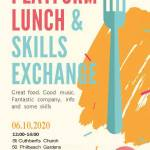 MutualAid_Lunches_posters_rev