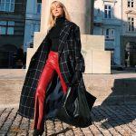 Σκανδιναβές fashionista για να ακολουθήσεις στο instagram