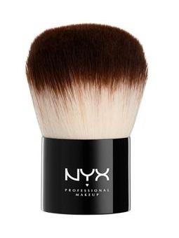 NYX Kabuki Brush