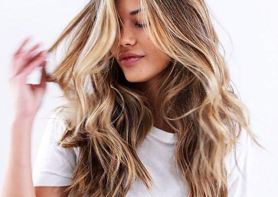 Τα καλύτερα λάδια για τα μαλλιά - The Cover