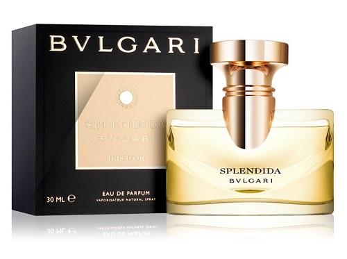 Splendida-Iris-Dor-Eau-De-Parfum