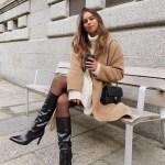 Γυναικεία ρούχα με αντικαταβολή τα καλύτερα site - The Cover