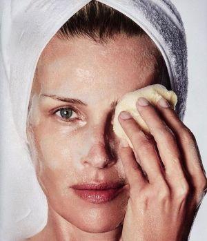 Beauty Tricks Για Να Φαίνεσαι Νεότερη
