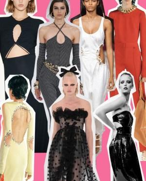 Οι Μοναδικές Τάσεις Μόδας Που Πρέπει Να Ξέρεις Για Το Καλοκαίρι 2021