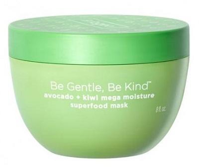 Oι καλύτερες μάσκες μαλλιών για θρέψη και ενυδάτωση - The Cover