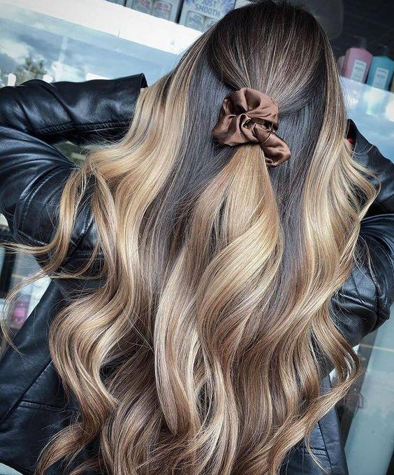 Τι είναι τα toner μαλλιών και πότε χρησιμοποιούνται - The Cover