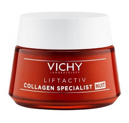Vichy-Liftactiv-Collagen-Specialist-Night