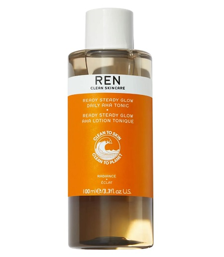 REN-Clean-Skincare-Ready-Steady-Glow-toner-με-λακτικό-και-αζελαϊκό-οξύ