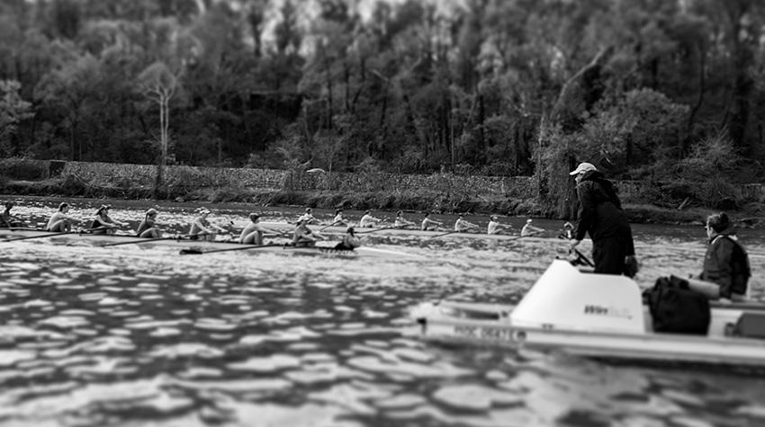 rowers5-850×475
