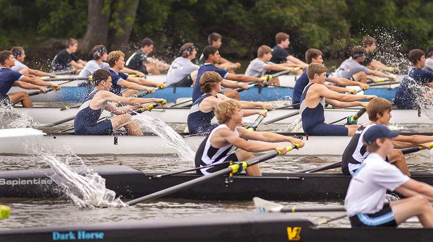 rowers2-850×475