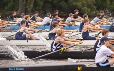 Rowers2 850×475