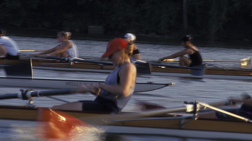rowers4-850×475