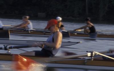 Rowers4 850×475