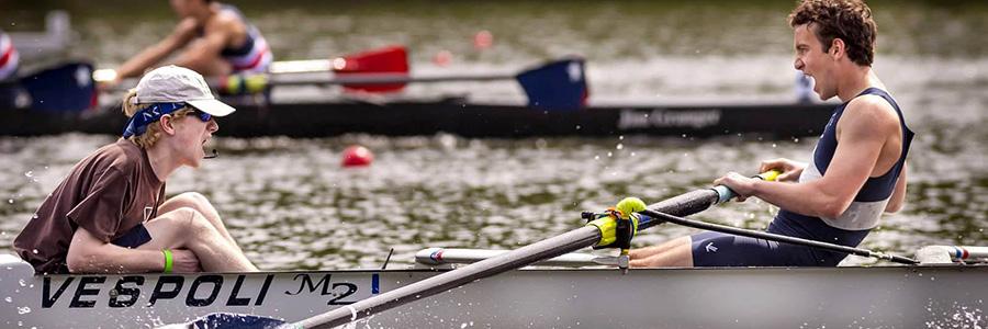 rowers9-900×300