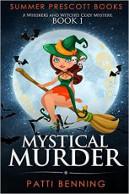 Mystical Murder