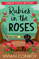 Rubies in the Roses