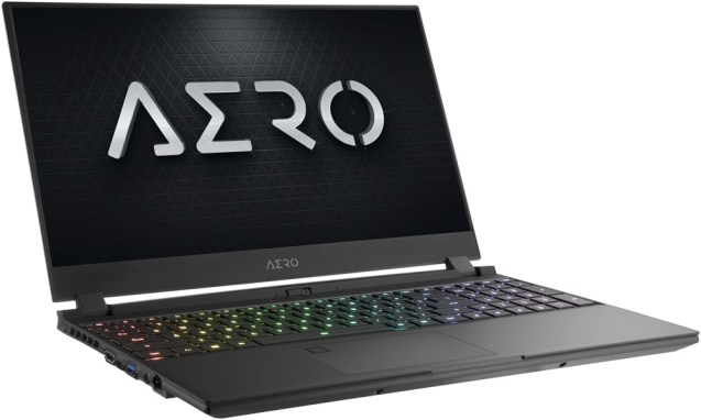 Best Thin and Light Gaming Laptops for 2020