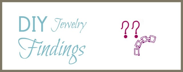 jewelry page (5)