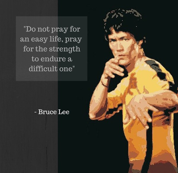 bruce lee quote (1)