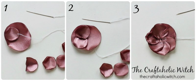 satin flower (3)