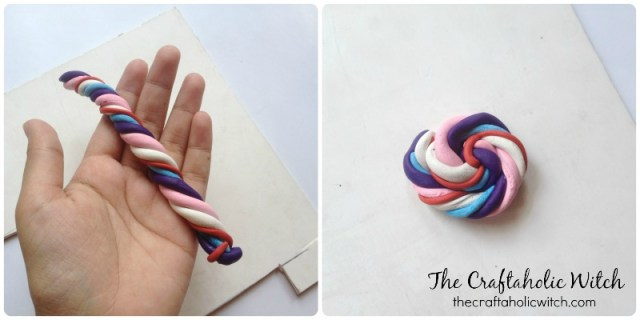 clay ring holder (2)