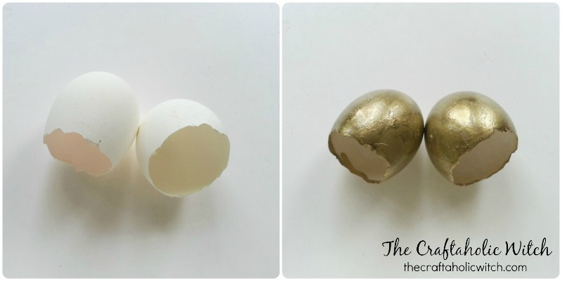 egg shell planter (0)