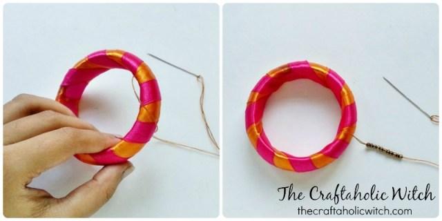 ribbon bangles (2)