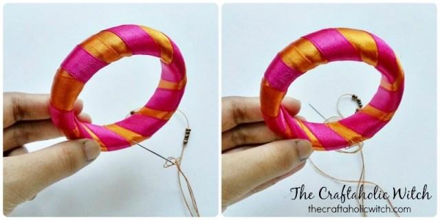 ribbon bangles (3)