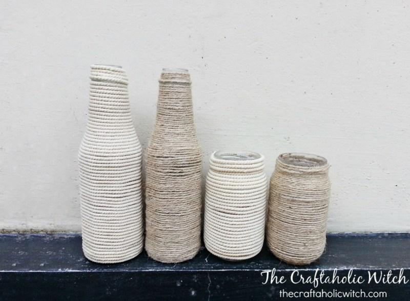 twine vase (7)