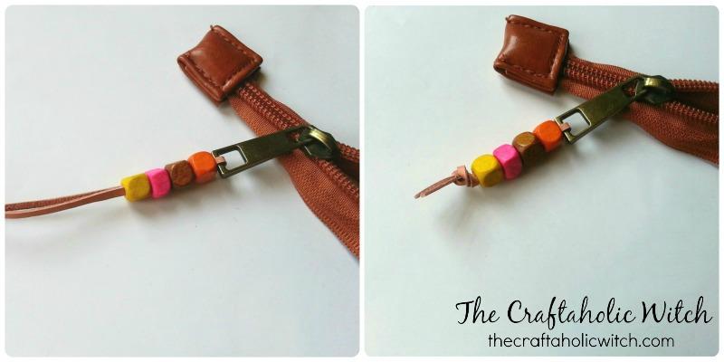 zipper extension (3)