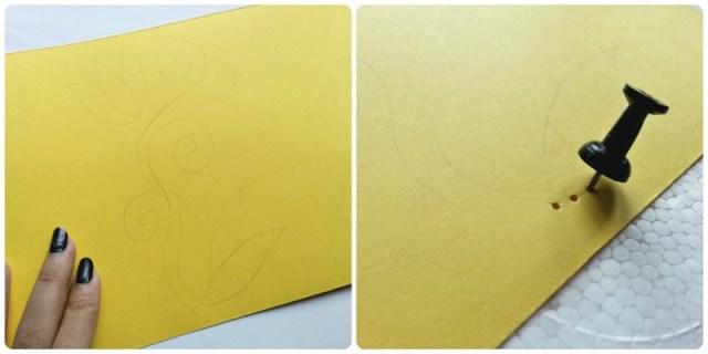 paper luminaries (1)