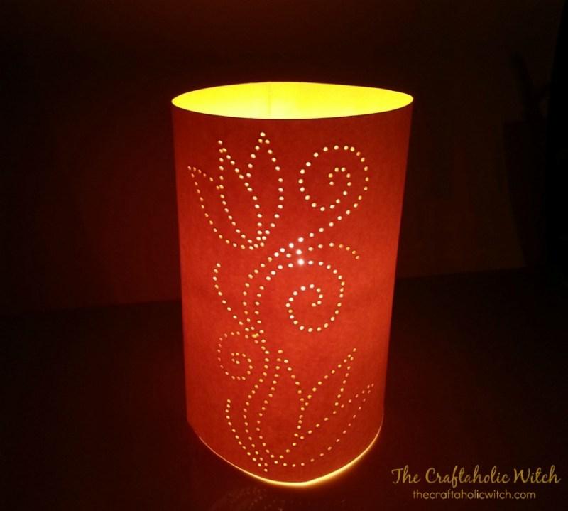 paper luminaries (11)
